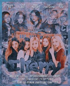 Image shared by satellcve on ig/twt. Find images and videos about kpop, edit and inspo on We Heart It - the app to get lost in what you love. Aesthetic Themes, Retro Aesthetic, Kpop Aesthetic, Editing Pictures, Photo Editing, Kpop Posters, Fan Poster, Blackpink Photos, Movie Covers