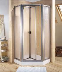 puertas de vidrio para duchas - Buscar con Google