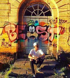 BEAST --- Tungevaag & Raaban feat me!  Out 090916. Isac Elliot, Finnish Singer, September 2016
