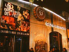 #CervezaArtesanal #CraftBeer #Argentina Mendoza, Bouldering Gym, Craft Beer, Broadway Shows, Bar, Ideas, Design, Argentina