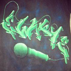 Old t-shirt but still nice !  #sinoshop  #tshirt  #ewave  #mic  #graffiti  #old  #ewave #magento #MagentoAustralia #MagentoSydney  #ecommrce #ecommerceSydney #webdesign