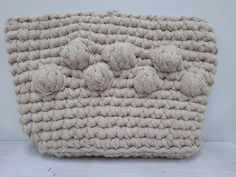 Crochet Clutch Bags, Crochet Handbags, Crochet Bags, Crochet Dreamcatcher, Handmade Clutch, 3 Shop, Crochet Pillow, Merino Wool Blanket, Birthday Gifts