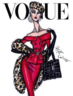 New Fashion Illustration Wallpaper Backgrounds Hayden Williams Ideas - .- New Fashion Illustration Wallpaper Backgrounds Hayden Williams Ideas – Hayden Williams, Illustration Mode, Fashion Illustration Sketches, Fashion Sketches, Dress Sketches, Design Illustrations, Vintage Vogue, Vintage Fashion, Vogue Fashion