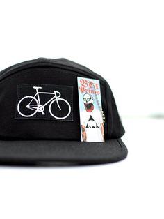 28 mejores imágenes de Hat desing  663301e93038