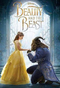 #EmmaWatson #BeautyAndTheBest #Disney Instagram : https://www.instagram.com/we.love.emma.watson.crush/ Passate dal nostro gruppo ; https://www.facebook.com/groups/445446642475974/ Twitter : https://twitter.com/GiacomaGs/status/907646326359445509? ~EmWatson