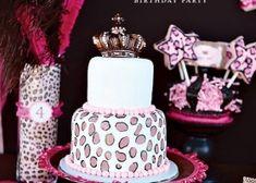 Ideas, tortas, cupcakes y fotos lindas encontradas en PINTEREST, para que te inspires en una fiesta con estilo animal print. Puedes seguir mi tablero AQUI. Todas las fotos de este album no pertencen a Todo Bonito, sino que son propiedad...