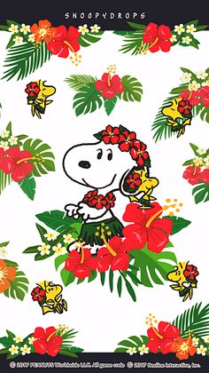 Snoopy and Woodstock Snoopy Love, Snoopy And Woodstock, Snoopy Wallpaper, Iphone Wallpaper, Peanut Pictures, Snoopy Family, Snoopy Cartoon, Snoopy Images, Gata Marie