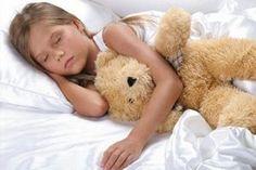 Sobre como a falta crônica de sono afeta a saúde e o estado emocional de um adolescente. A manhã na adolescência está associada à falta de sono para os alunos… Utila, Teddy Bear, Animals, Sleep Diary, Teen Projects, After School, Mood Swings, Middle Schoolers, Private School
