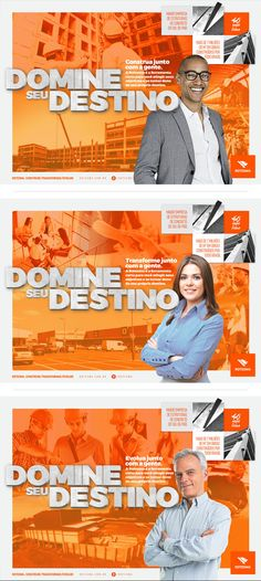 Design – Just another WordPress site Colegio Ideas, Fb Banner, Print Design, Web Design, Corporate Brochure Design, Instagram Banner, Political Posters, Social Media Design, Advertising Design