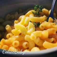 Celiac Baby!: Gluten Free Weekly Menu Plan October 14, 2013