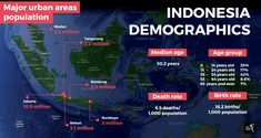 Jack Ma's proposal to open an institute to train tech entrepreneurs in Indonesia is a blessing, but Indonesia has to look at its schools as well. 14 Year Old, Medan, Singapore, Marketing