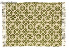 https://www.facebook.com/pages/Allysons-Place/122777051071722  Calistoga Rug Woven