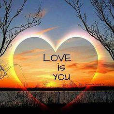 slmt sore.. ☺  tag kekasihmu..   GOD bless...