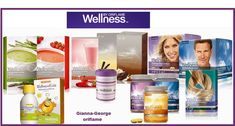 Oriflame is a leading beauty company selling direct. We offer a wide range of high-quality beauty products and an opportunity to start your own business. Voss Bottle, Water Bottle, Oriflame Cosmetics, Beauty Companies, Branding, Starting Your Own Business, Marketing Digital, Finding Yourself, Wellness