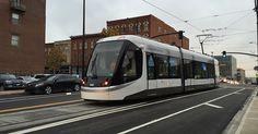 Kansas City Streetcar | Visit KC