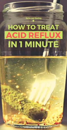 Acid reflux or heartburn is one of the most digestive disorders in United States. Below are proven methods to treat Acid Reflux or Heartburn naturally within 1 minute. Heartburn Symptoms, Home Remedies For Heartburn, Reflux Symptoms, Heartburn Relief, Acid Reflux Relief, Acid Reflux Treatment, Drinks With Pineapple Juice, Eating Bananas