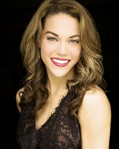 Miss Ohio Heather Wells from Warren is getting set to compete in the 2013 Miss USA Pageant. See all the contestants at http://www.daytondailynews.com/gallery/entertainment/photos-meet-2014-miss-america-contestants/gCDLH/#3827648