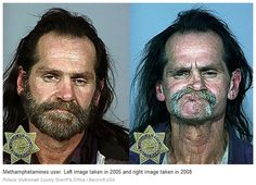 10 Best why crack is whack images | Drugs abuse, Addiction, Meth effects