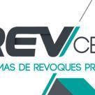 RevCenter - Sistemas de Revoques Proyectables - Expertos en sistemas proyectables de morteros premezclados, revestimientos acrilicos, pisos continuos, e impermeabilizaciones.