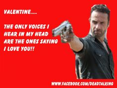 silly valentine's day cards