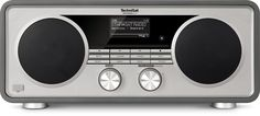 TechniSat DigitRadio 600 incl. DAB+
