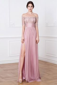 CRISTALLINI SKA738 Bridesmaid Dresses, Wedding Dresses, Collection, Fashion, Tulle, Atelier, Bridesmade Dresses, Bride Dresses, Moda