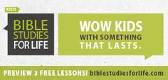 For once, a website of lessons for Sunday School that I can relate to!! Score!
