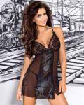 axami #lingerie preciosa v5679