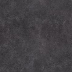 Wilsonart Oiled Soapstone Fine Velvet Texture Finish 4 ft. x 8 ft. Vertical Grade Laminate Sheet 4882-38-335-48X096