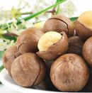 Ricetta di mahi mahi in crosta di macadamia http://www.overland.org/blog/81-ricette-dal-mondo/1517-ricetta-hawaiana-mahi-mahi-in-crosta-di-macadamia.html