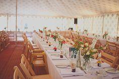Wise Wedding Venue- Woodland Hideaway Wedding: -Ellie Gillard Photo