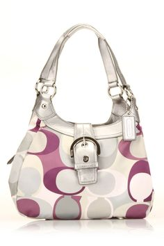 Nice colors on this Coach bag,cheap discount coach bags upcoming $44.99