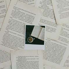 #vyvolejto #polaroid #photo #memories #printed #paper #fuji