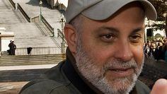 On Point as Usual - Mark Levin: Everything Obama Touches Turns to Crap — Convictions of Faith