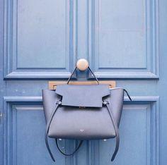 periwinkle blue door, pantone serenity, sky blue, french blue, baby blue