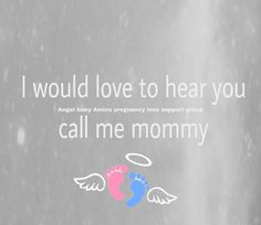 Strange Thing That Happens After Having a Miscarriage - Baby World Miscarriage Remembrance, Miscarriage Quotes, Stillborn Quotes, Angel Baby Quotes, Tattoos For Baby Boy, Losing A Baby, Grieving Mother, Pregnancy And Infant Loss, Trying To Get Pregnant