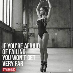 Motivation - Best Fitness Motivation Site                                                                                                                                                      More