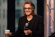 Rick Springfield has a twofer this summer: a creepy plastic surgeon-psychiatrist on the second season of HBO's True Detective; and a co-starring role opposite Meryl Streep in the new Jonathan Demme film, Ricki and the Flash. Vanity Fair's Bruce Handy and Springfield talk about making  music with Meryl Streep, enduring an old-school, Judy Garland–style facelift for True Detective, and acting under the gun on General Hospital.