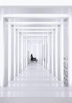BMW MUSEUM, ZURICH
