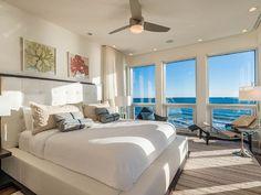 Beach homes in Seagrove, FL #thebeachgroup #30A #30Ahomes #live30A #beachhomes #realestate