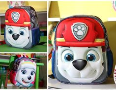 17inch Mochila Children Fashion Cartoon Student Backpack Ninjago Bag Girls Travel Bag Teenagers Boys School Bag Supplies Large To Be Distributed All Over The World Luggage & Bags School Bags