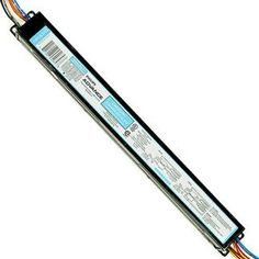 [DIAGRAM_38ZD]  70+ Best Ballasts images | electrical shop, ballast, fluorescent light  fixture | 240 Volt 4 Lamp T5 Fluorescent Ballast Wiring Diagram |  | Pinterest