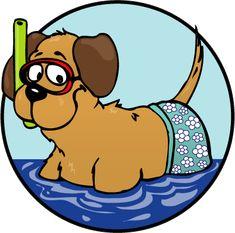 Aquadog Spa Animal Massage and Canine Hydrotherapy