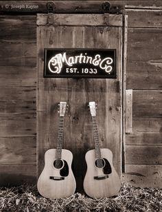 Martin Guitars available to buy at #GuitarbitzGuitarShop | Guitarbitz.com