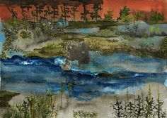John Lurie  It's deeper than you think, 2015
