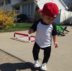 Boys fashion, toddler boys clothing