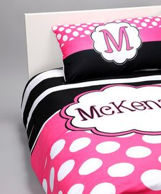 @Brandy Cardin WIlkins needs this in her room it looks like minnie mouse