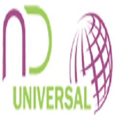 #ND_Universal is the most valuable and professional service providers for #UAE_Embassy_Attestation_services in Ahmedabad. It renders attestation services for Educational & Non Educational Documents and other services to its customers at very small charges.