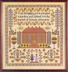 Google Image Result for http://i.ebayimg.com/t/House-Sampler-traditional-cross-stitch-chart-/03/!C!eDUs!EWk~%24(KGrHqIOKj!EzJreTcCpBNDGMkCvjw~~_35.JPG