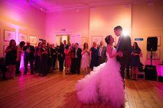 Wedding reception in Cambridge Cottage http://www.sourceimagesblog.co.uk/